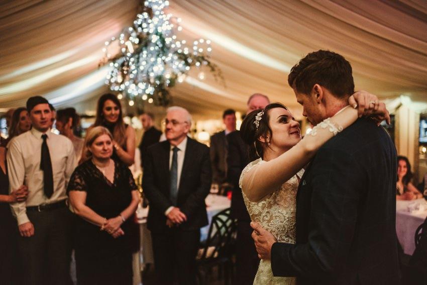 Ballybeg House Wedding 00100 1