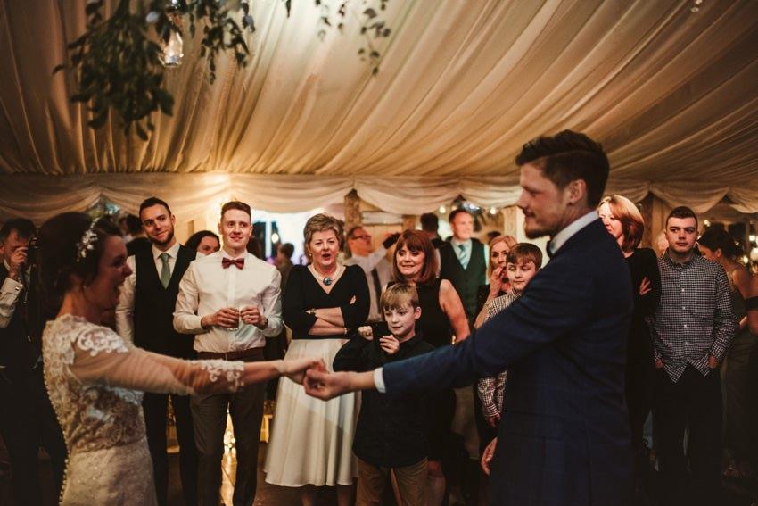 Ballybeg House Wedding 00101 1