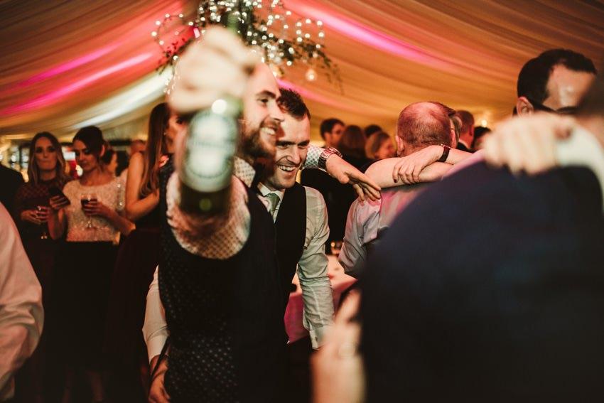 Ballybeg House Wedding 00102 1