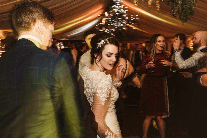 Ballybeg House Wedding 00104 1