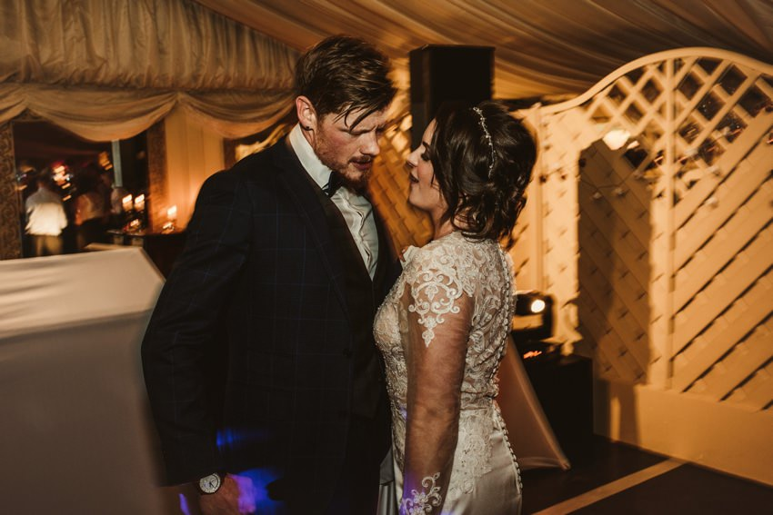 Ballybeg House Wedding 00106 1