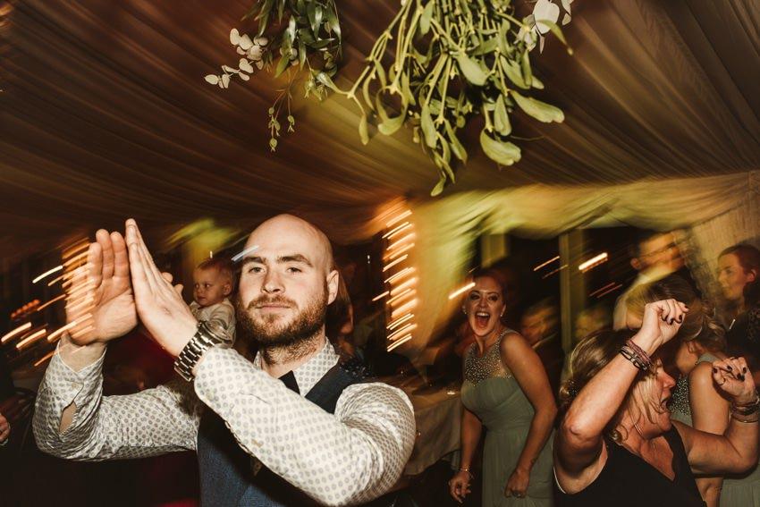 Ballybeg House Wedding 00107 1