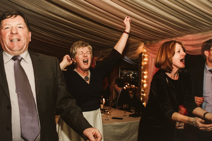 Ballybeg House Wedding 00110 1