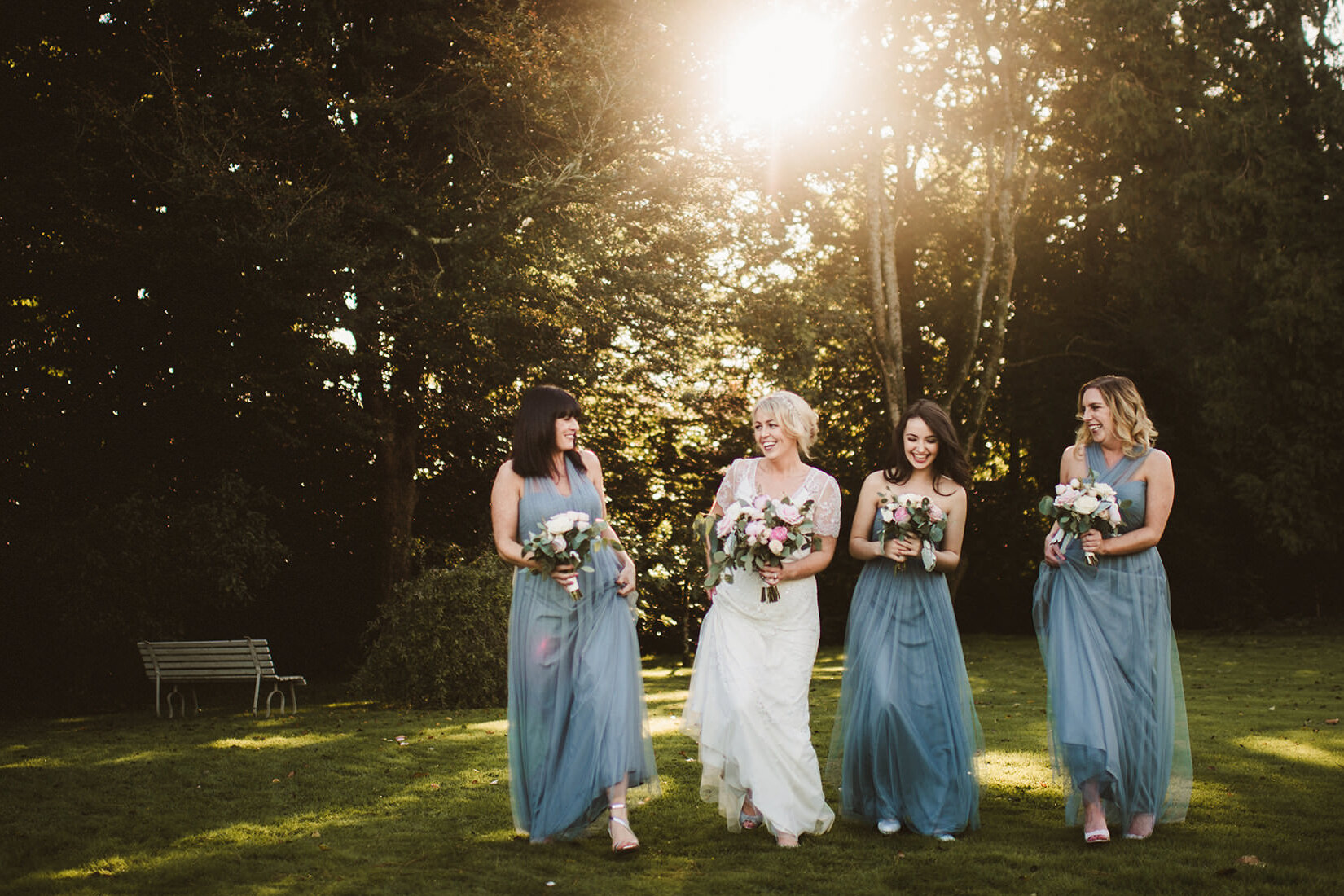 Marlfield House wedding, Wedding photographer Ireland, Irish wedding photographers,photographers ireland