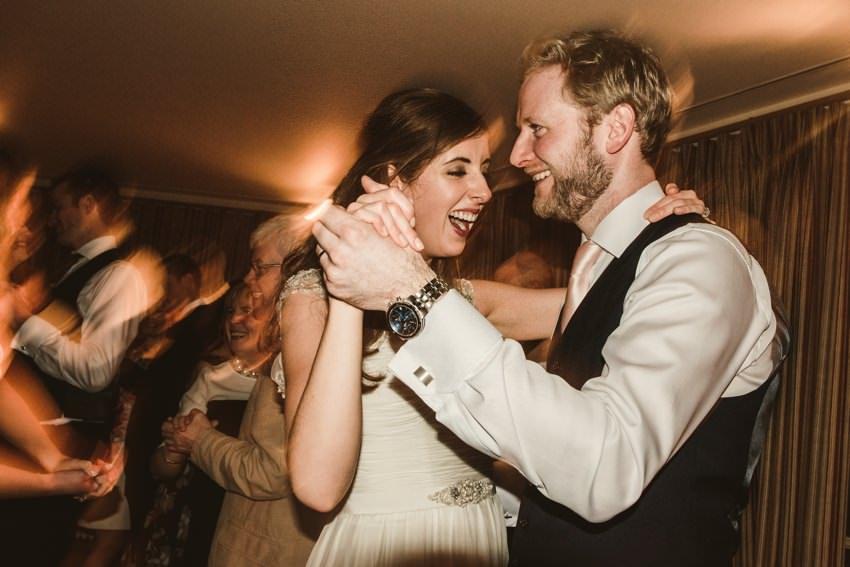 Rathmullan Donegal Wedding 104