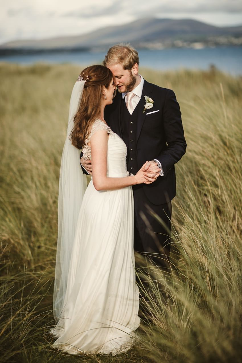 Rathmullan Donegal Wedding 11