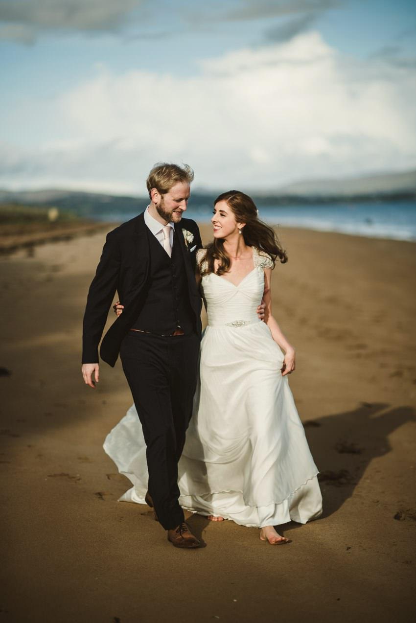 Rathmullan Donegal Wedding 12