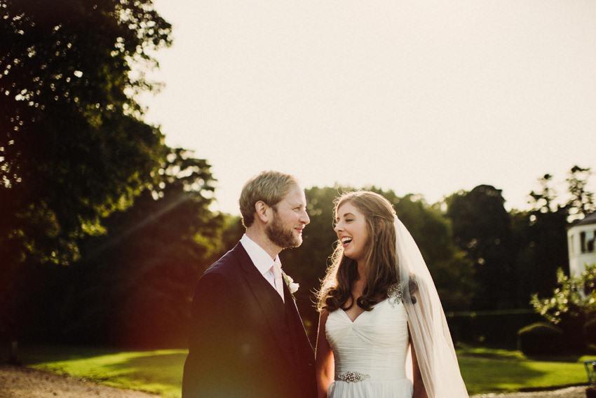 Rathmullan Donegal Wedding 14