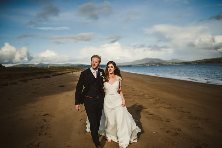 rathmullan house photos
