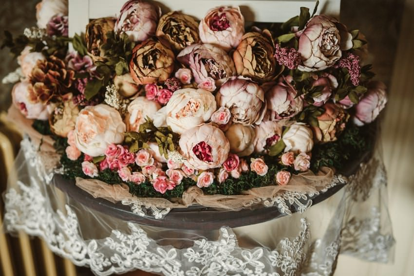 Rathmullan Donegal Wedding 22