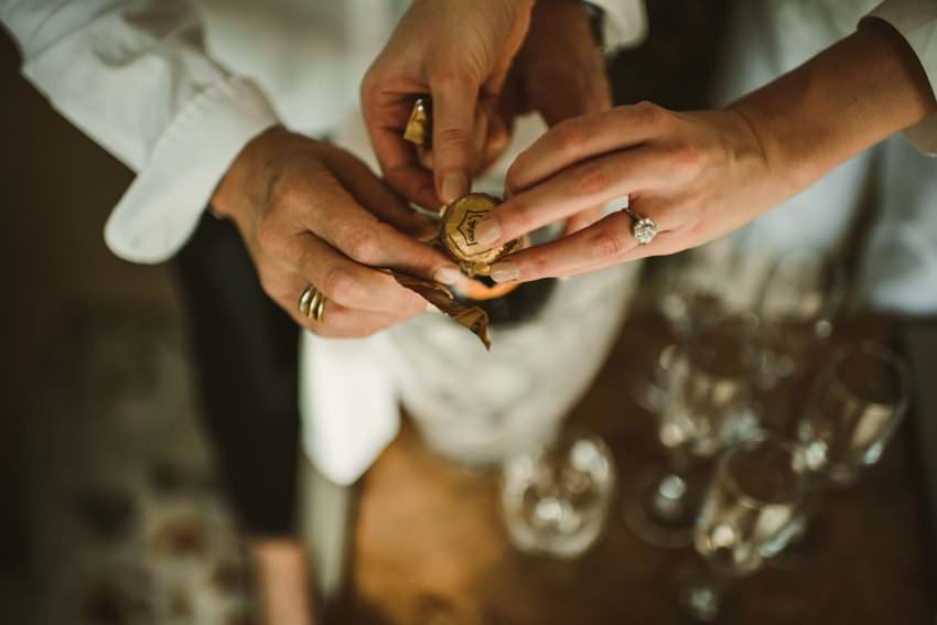 Rathmullan Donegal Wedding 26