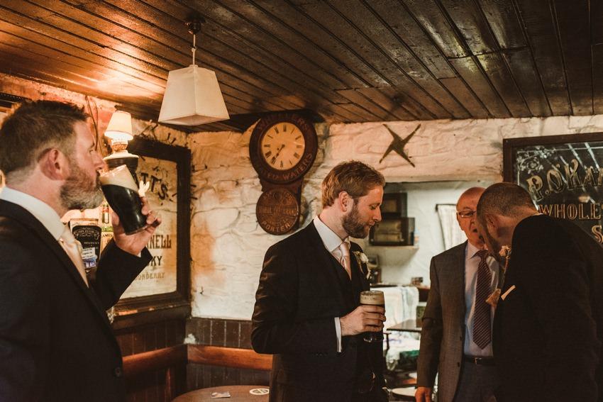 Rathmullan Donegal Wedding 32