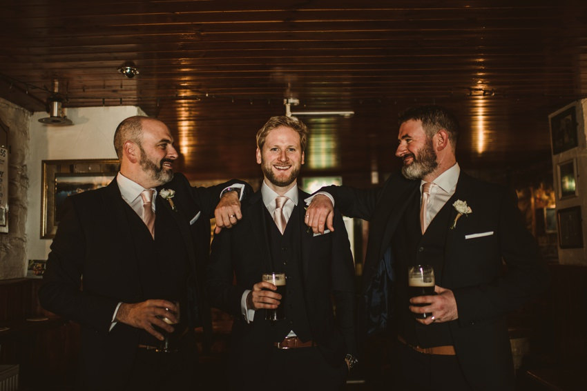 Rathmullan Donegal Wedding 33