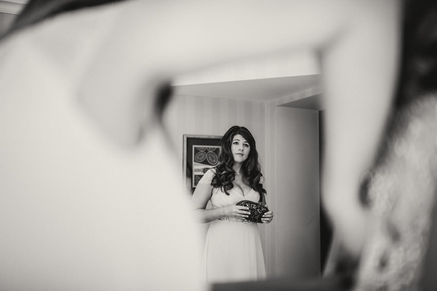 Rathmullan Donegal Wedding 44