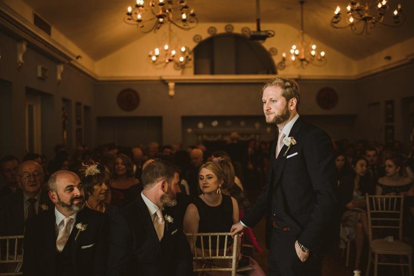 Rathmullan Donegal Wedding 47