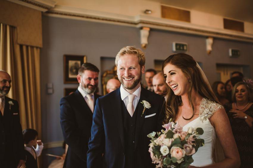 Rathmullan Donegal Wedding 49