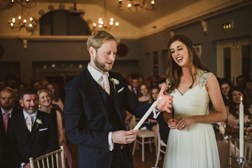 Rathmullan Donegal Wedding 50