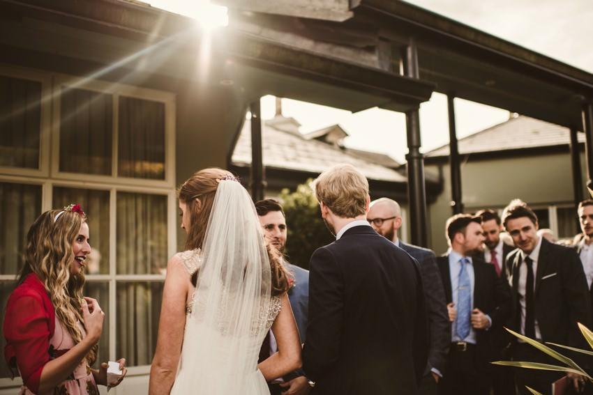 Rathmullan Donegal Wedding 58