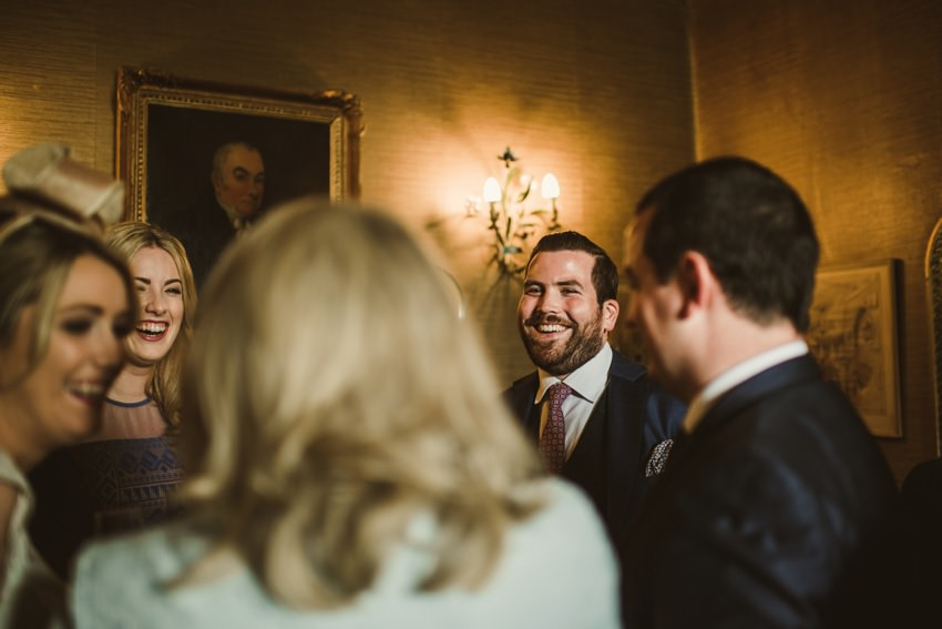Rathmullan Donegal Wedding 62