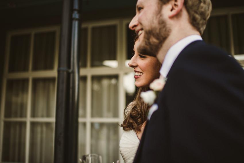 Rathmullan Donegal Wedding 63