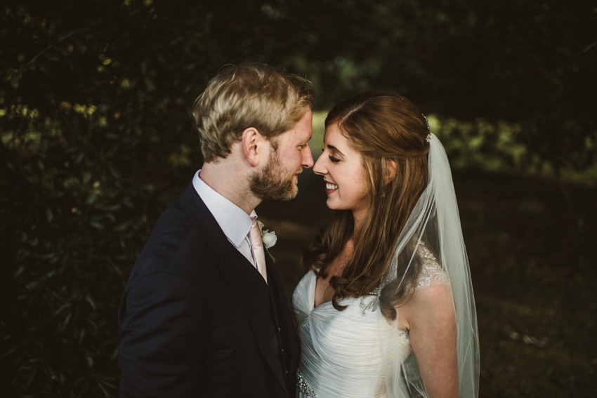 Rathmullan Donegal Wedding 65