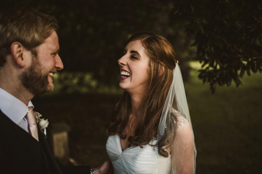 Rathmullan Donegal Wedding 66