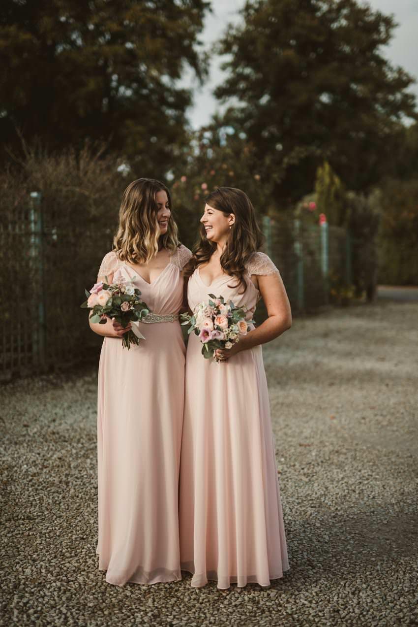 Rathmullan Donegal Wedding 7