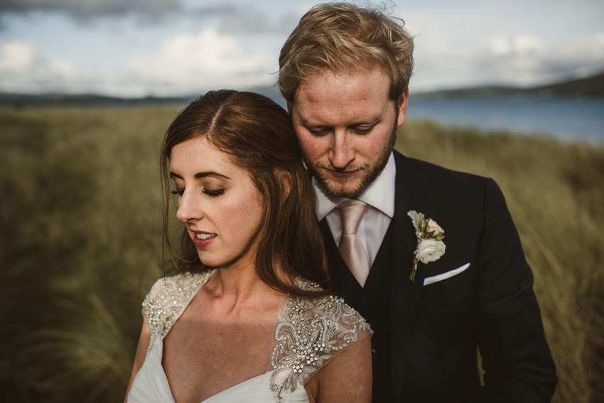 Rathmullan Donegal Wedding 76