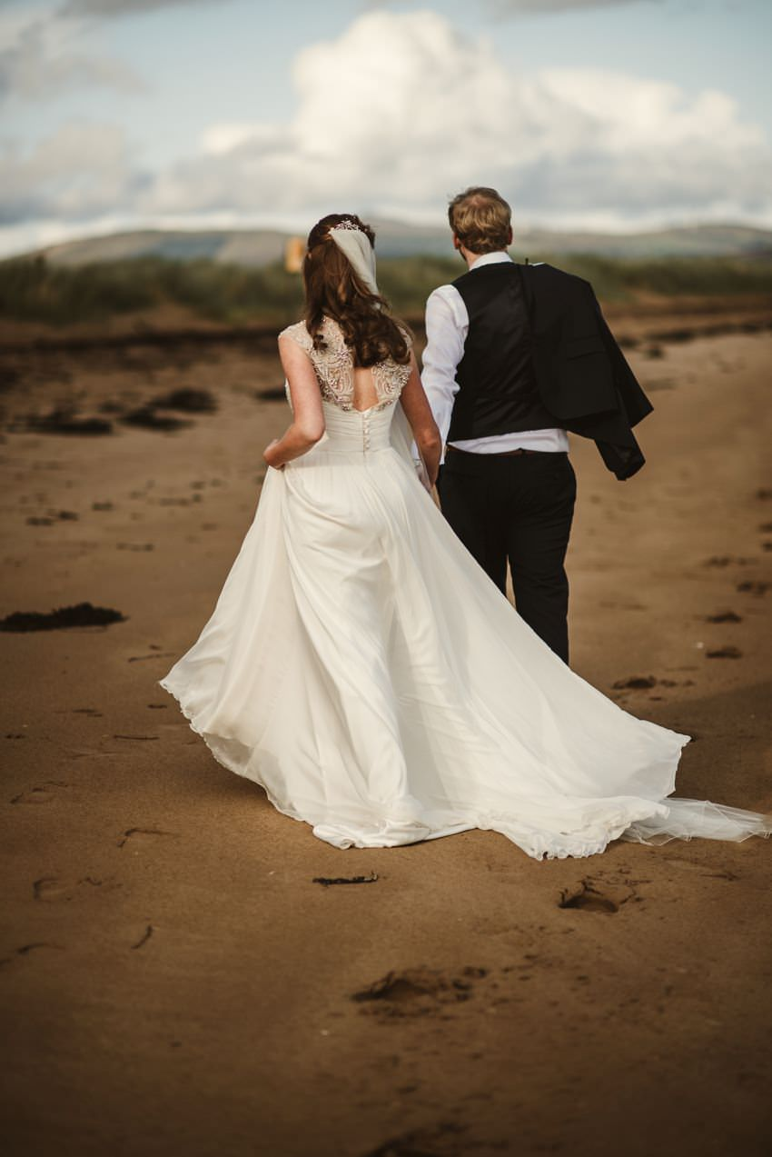 Rathmullan Donegal Wedding 8