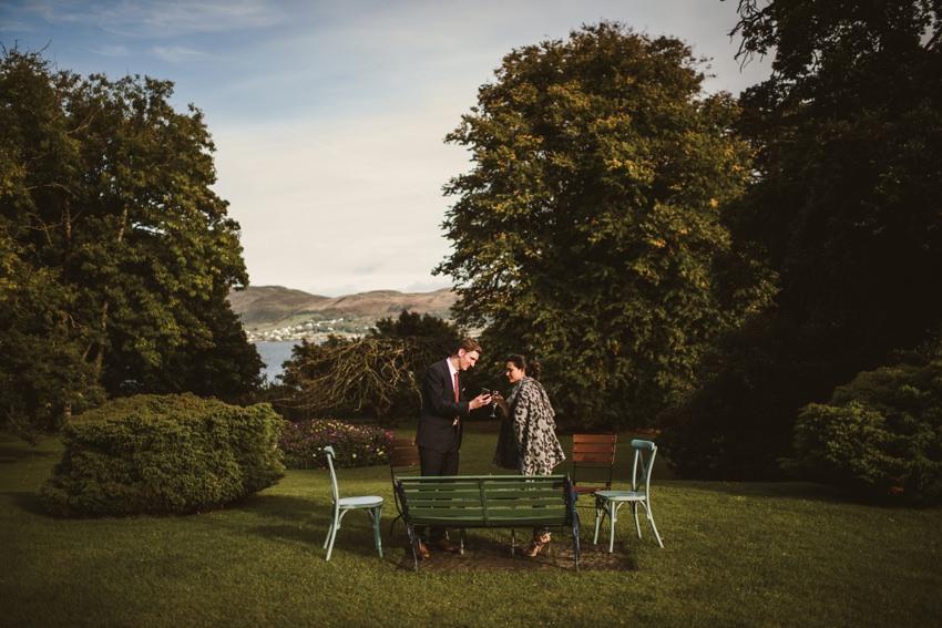Rathmullan Donegal Wedding 80