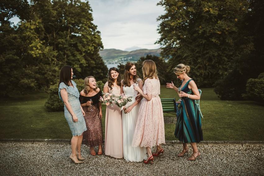 Rathmullan Donegal Wedding 82