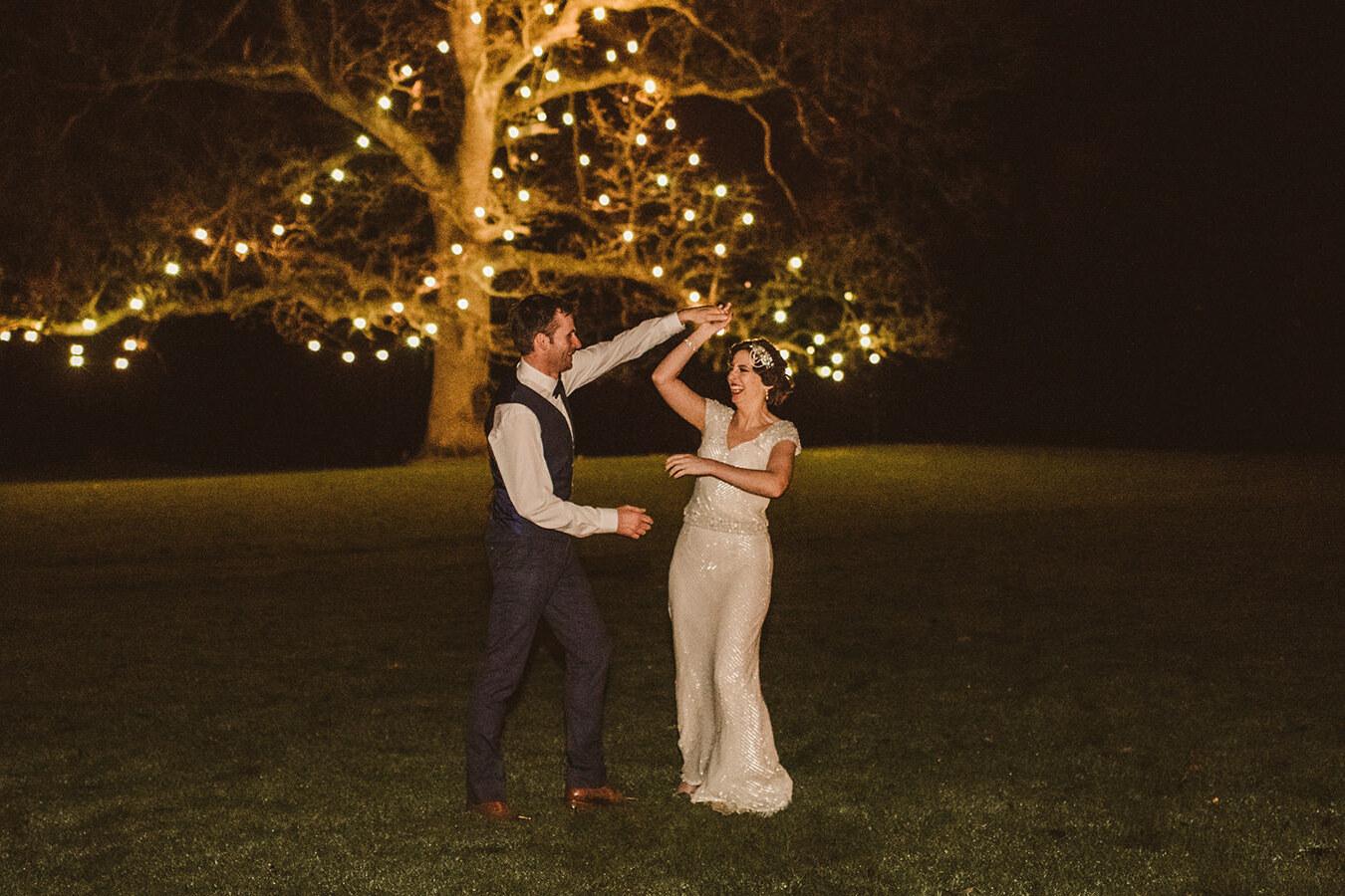rathsallagh house wedding- irish photographers