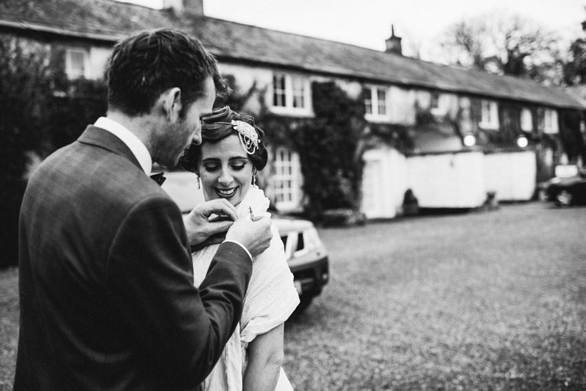 rathsallagh House wedding 0034