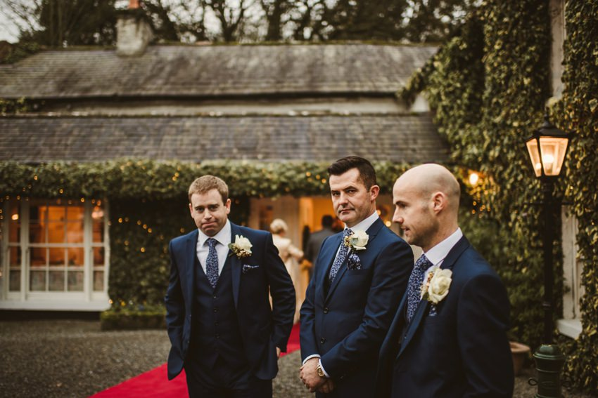 rathsallagh House wedding 0048