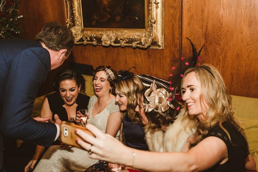 rathsallagh House wedding 0061