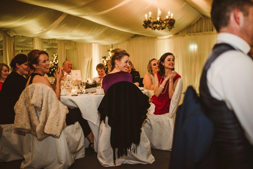 rathsallagh House wedding 0065