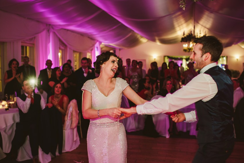 rathsallagh House wedding 0067