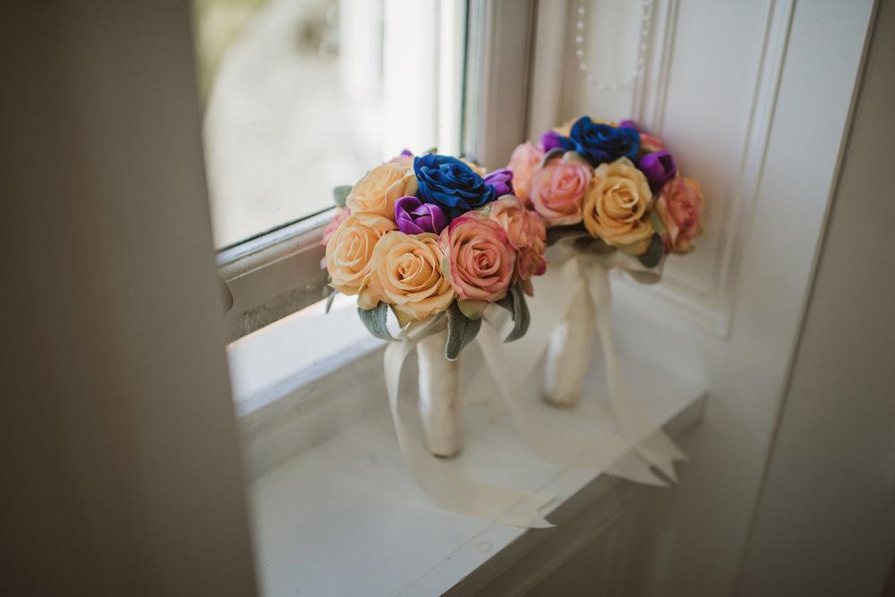 Wedding Photographer Mayo 00004