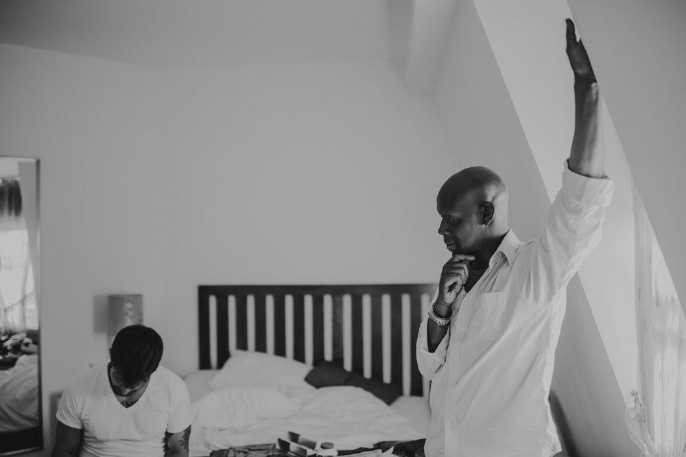 Wedding Photographer Mayo 00007