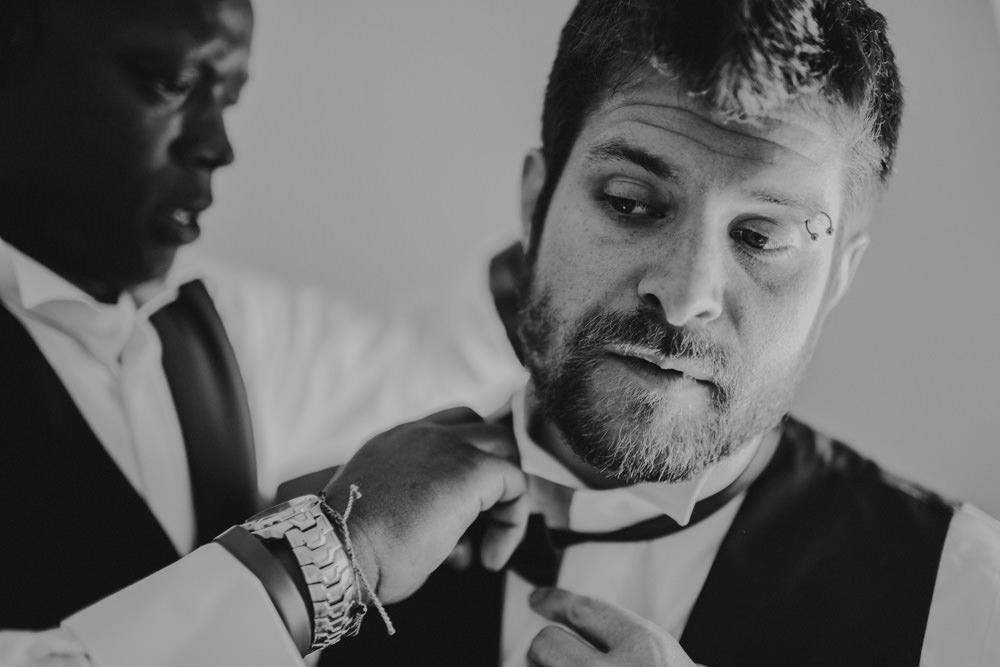 Wedding Photographer Mayo 00017