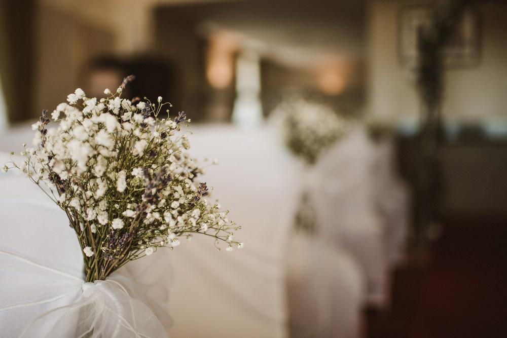 Wedding Photographer Mayo 00019