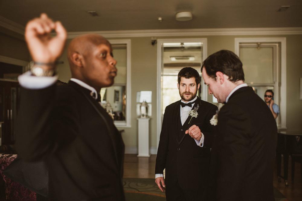 Wedding Photographer Mayo 00020