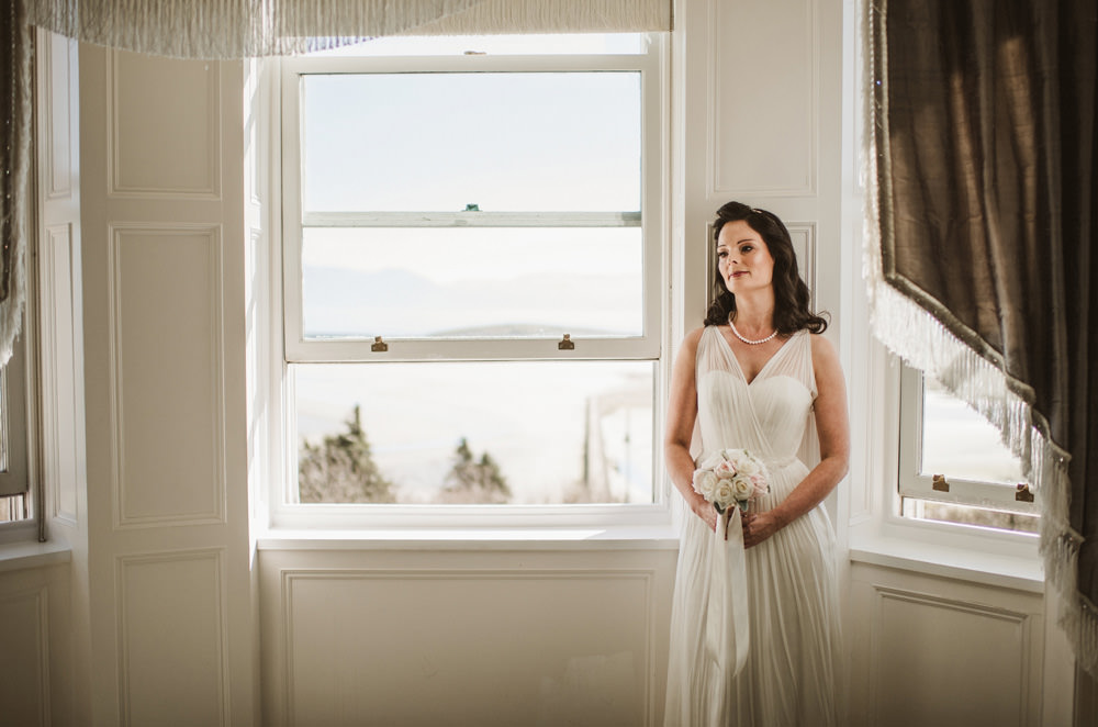 Wedding Photographer Mayo 00028