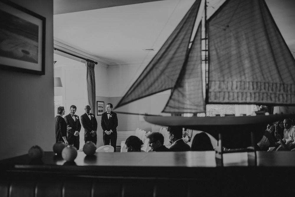 Wedding Photographer Mayo 00030