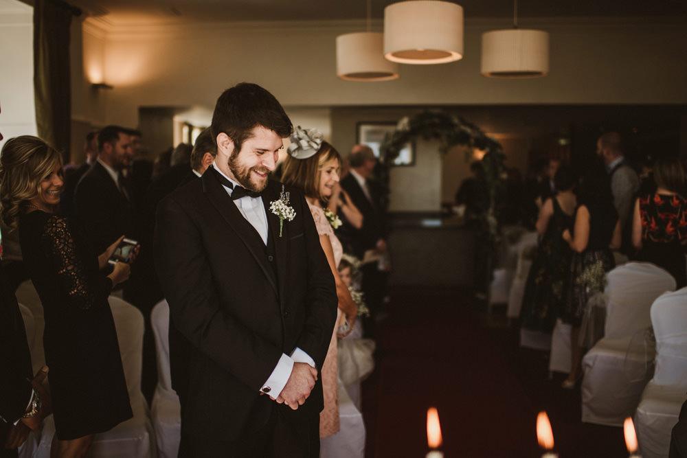 Wedding Photographer Mayo 00032