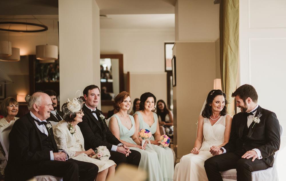 Wedding Photographer Mayo 00034