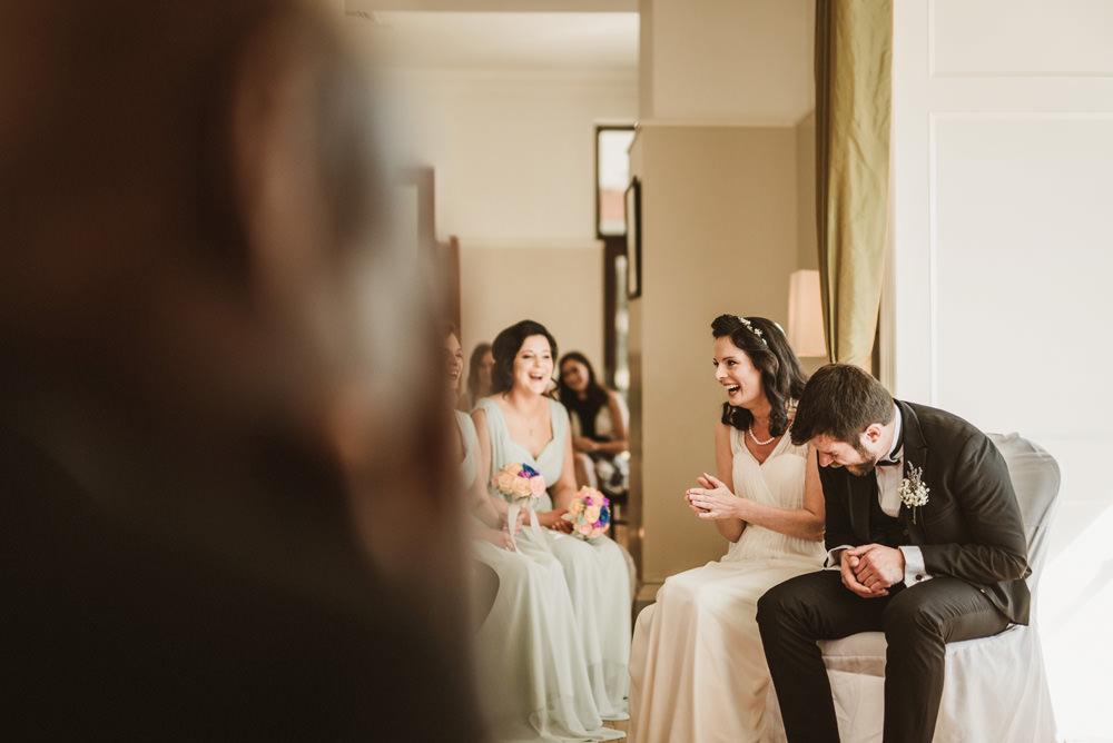 Wedding Photographer Mayo 00035