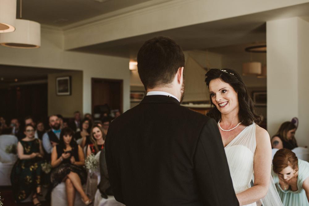 Wedding Photographer Mayo 00037