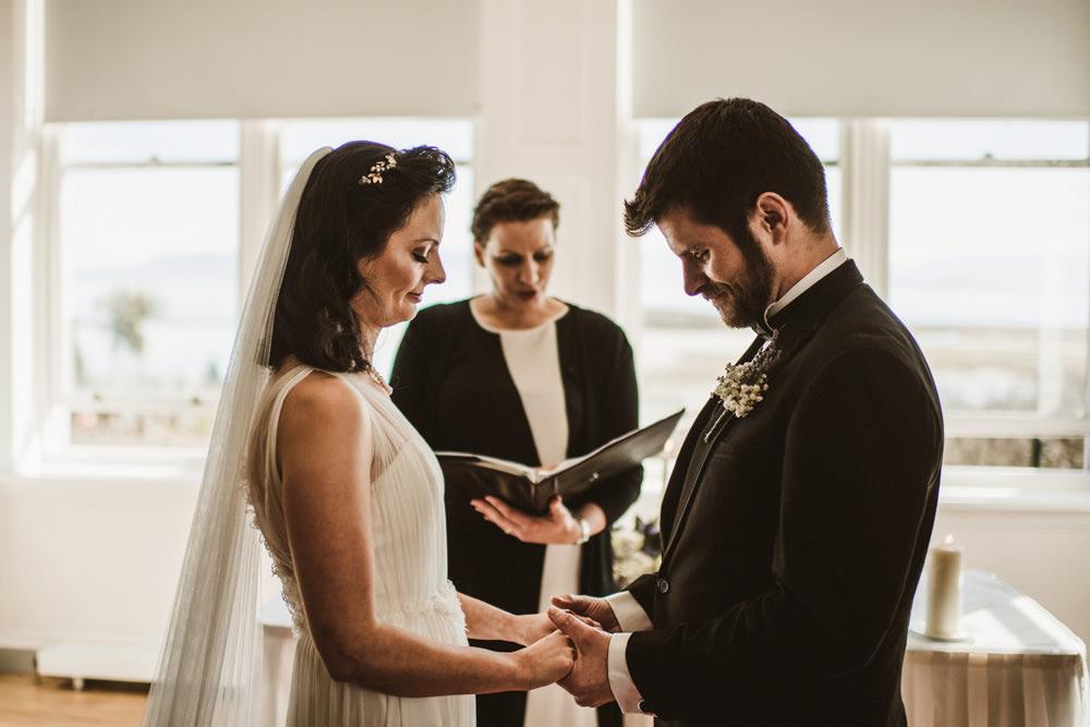 Wedding Photographer Mayo 00039