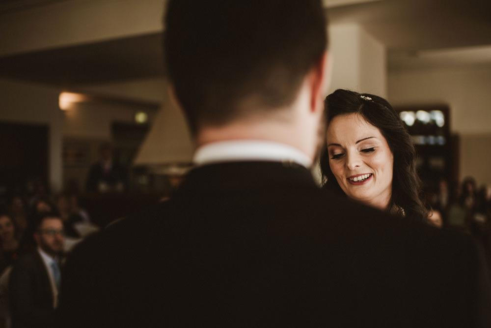 Wedding Photographer Mayo 00040
